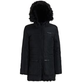 Regatta Cherryhill Jacket Children black